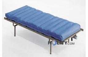 materasso-antidecubito-in-fibra-cava-siliconata-h30906
