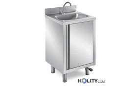 lavamani-armadiato-in-acciaio-inox-h31412