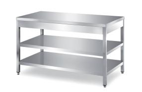 tavolo-inox-professionale-h31414