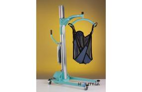 sollevatore-elettrico-con-bilancino-articolato-h30908