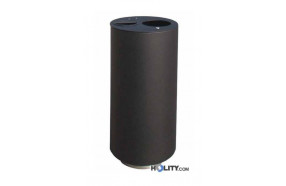 cestino-porta-rifiuti-da-esterno-con-posacenere-h109196