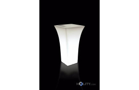 vaso-di-design-luminoso-h31607
