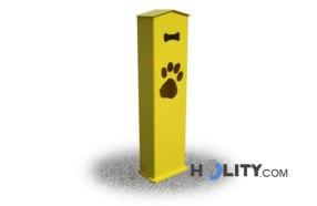contenitore-deiezioni-canine-con-dispenser-sacchetti-h28714