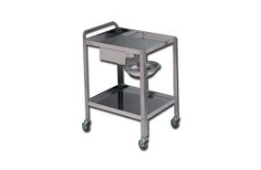 carrello-medicazione-in-acciaio-inox-aisi-304-h1350