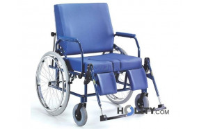 sedia-da-comodo-xl-h30915