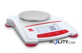 bilancia-di-precisione-portatile-scout-skx-ohaus-421-g-h32412