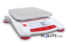 bilancia-di-precisione-portatile-scout-skx-2200-g-h32413