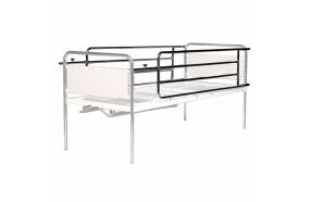 sponde-fisse-per-letto-degenza-termigea-h23065