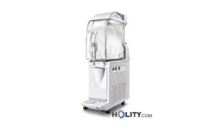 macchina-da-granita-per-bar-11-litri-h32101