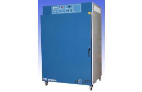stufa-da-laboratorio-a-ventilazione-forzata-400-lt-h28110