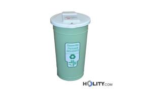 contenitore-per-la-raccolta-dei-farmaci-scaduti-h32601