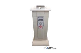 contenitore-medicinali-scaduti-h32602