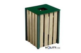 cestino-porta-rifiuti-in-legno-di-pino-h8627