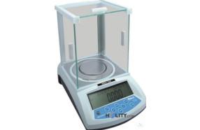 bilancia-di-precisione-con-peso-di-calibrazione-320-g-h32907