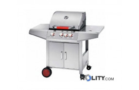 barbecue-a-gas-con-struttura-in-acciaio-inox-h17038