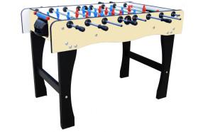 calcio-balilla-senza-gettoniera-con-gambe-in-legno-h18710