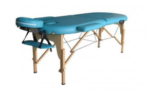 lettino-per-massaggi-pieghevole-h33301