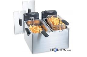 friggitrice-doppia-44-lt-in-acciaio-inox-h220166