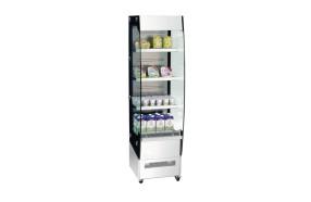 vetrina-refrigerata-220-litri-h220170