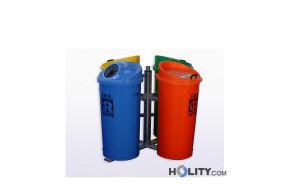 contenitori-per-la-raccolta-differenziata-in-polietilene-h32608