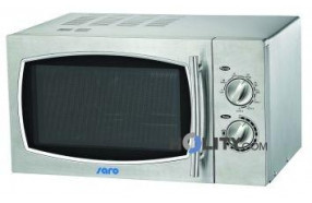 forno-a-microonde-combo-grill--900w-capacit-25lt
