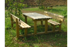 set-pic-nic-in-legno-h109219