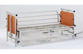 Sponda per letto universale termigea h23057 - Letto con sponde per anziani ...