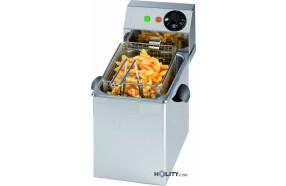 friggitrice-professionale-4lt-in-acciaio-inossidabile-h215117