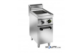 cuocipasta-elettrico-a-mobile-per-ristorante-h09158