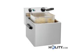 cuocipasta-professionale-7-litri-per-ristorante-h220183