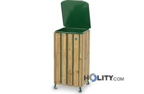 cestino-porta-rifiuti-in-legno-per-spazi-verdi-h35004