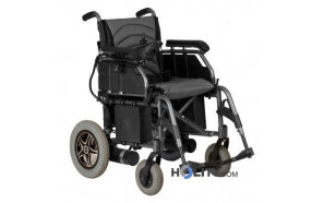 carrozzina-elettrica-pieghevole-per-disabili-termigea-h23087