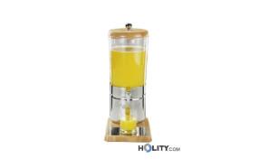 dispenser-succhi-6-lt-in-legno-h34805
