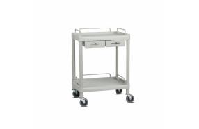 carrello-per-attrezzature-ospedaliere-h33303