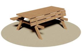 tavolo-con-panche-ribaltabili-in-legno-da-pic-nic-h35020
