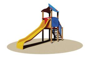 torretta-con-scivolo-per-parchi-gioco-h35022