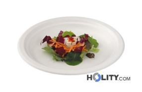 piatto-piano-monouso-conf-da-500-pz-h34712