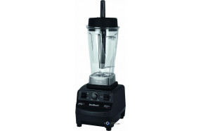 blender-professionale-per-bar-h21521