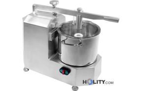 cutter-professionale-per-cucina-5lt-in-alluminio-e-acciaio-h29417