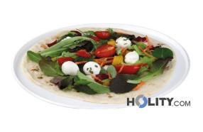 piatto-monouso-per-pizza-conf-da-200-pz-h34719