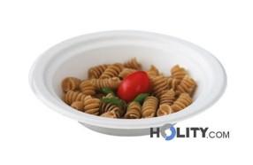 piatto-fondo-con-bordo-monouso-conf-1000-pz-h34720