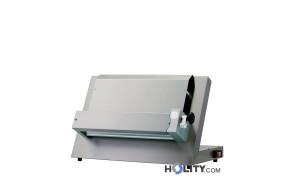stendipizza-in-acciaio-inox-h29419