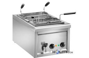 cuocipasta-elettrico-professionale-con-cestelli-gn-13-e-gn-16-h29422