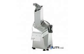 tagliamozzarella-professionale-in-acciaio-inox-h09163