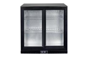 vetrina-per-bevande-refrigerata-210lt-h29427