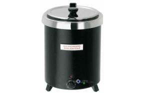 zuppiera-elettrica-da-85-litri-h220199