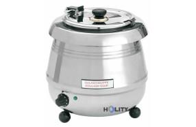 zuppiera-elettrica--da-9-lt-h220201