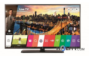 hotel-tv-lg-ultra-hd-h35402