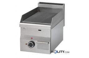fry-top-elettrico-a-piastra-lisca-h35901