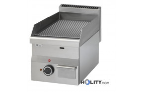fry-top-professionale-con-piastra-rigata-h35903